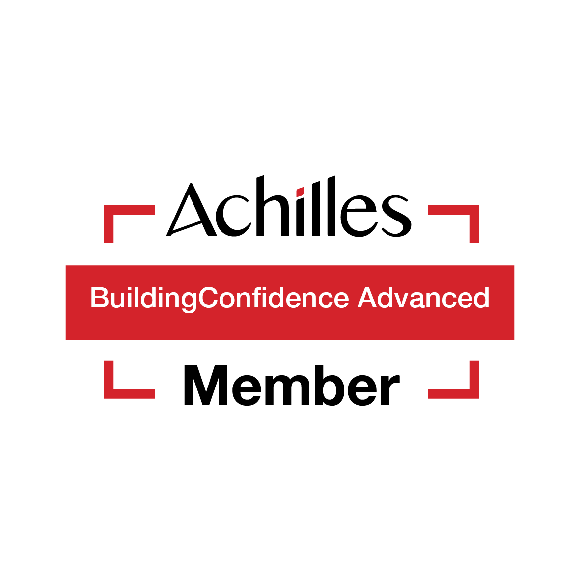 Filter Designs are building confidence through Achilles